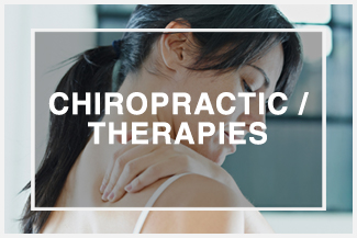 Cellular Therapy Denver CO Chiropractic and Therapies