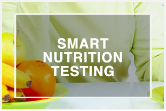 Cellular Therapy Denver CO Smart Nutrition Testing