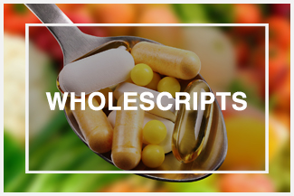 Cellular Therapy Denver CO Wholescripts Home Page