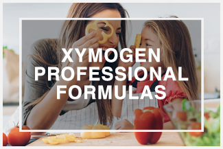 Cellular Therapy Denver CO Xymogen Professional Formulas Home Page