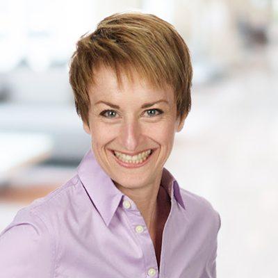 Cellular Therapy Denver CO Jennifer DenBleyker Meet The Team